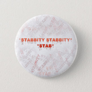 Stabbity Button
