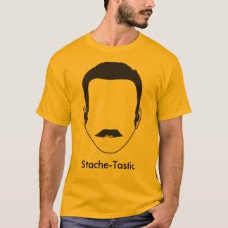 Stache-Tastic T-Shirt
