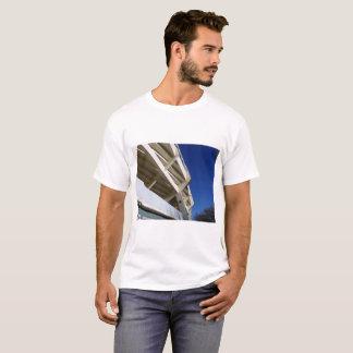 Stadion, Malmö T-Shirt