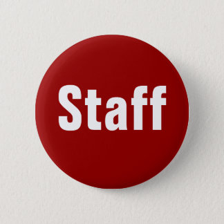 Staff Buttons