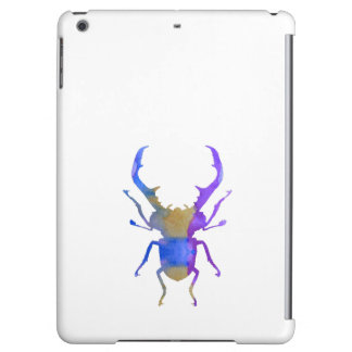 Stag Beetle Cover For iPad Air