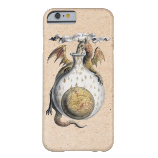 Stage 57 Multiplication Fermentation Barely There iPhone 6 Case