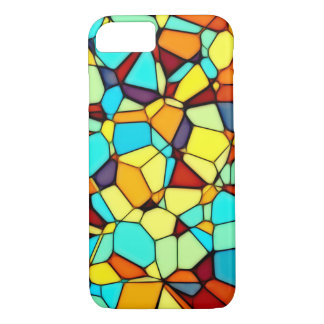 Stained Glass iPhone 7 iPhone 7 Case
