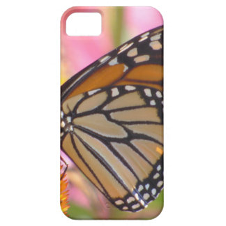 Stained Glass Wings iPhone 5 Cover