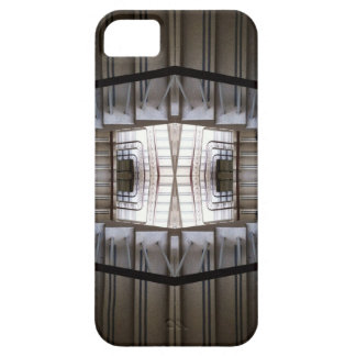 Stairs. iPhone 5 Cover