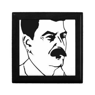 Stalin Gift Box