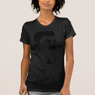 Stalin T-Shirt