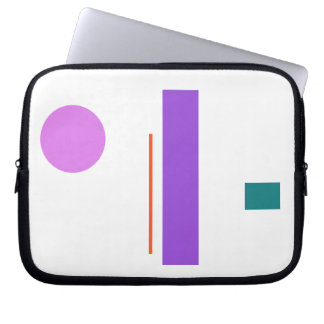 Stalling Laptop Sleeve