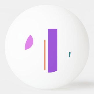 Stalling Ping Pong Ball