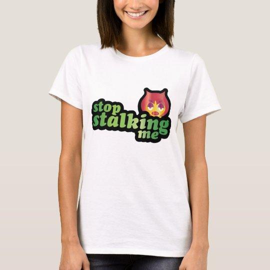 stallker T-Shirt