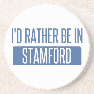 Stamford Coaster