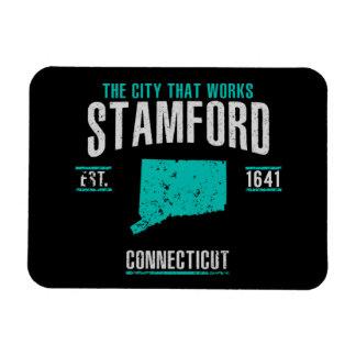 Stamford Magnet