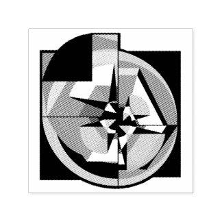 "Stamp - 1.5"" x 1.5"" - TMoM 1"