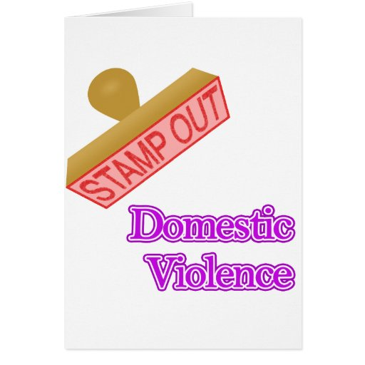 "domestic violence notes Insists the use of violence has been needed to ""straighten out"" family members reports history of domestic violence recent history: states he met and verbally fought with his wife."
