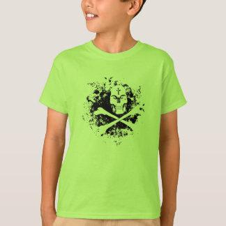 Stamped Bones T-Shirt