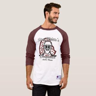 Stan Mikita's Doughnuts T-Shirt