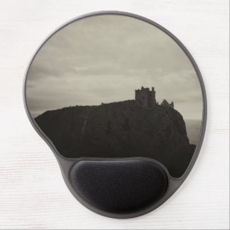 Stand Alone Gel Mouse Pad