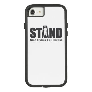 STAND IPHONE 7 COVER