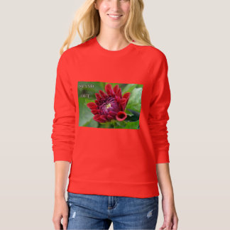 Stand Out Sweatshirt