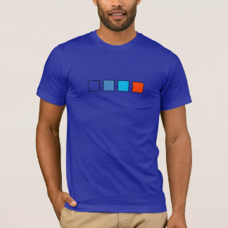 Stand out Tshirt