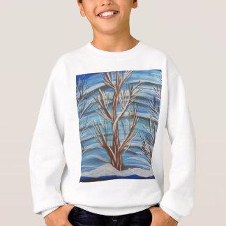 Stand proud sweatshirt