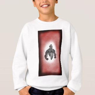 Stand tall sweatshirt