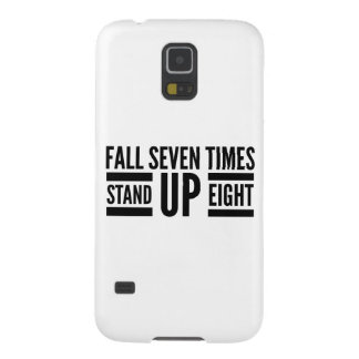 Stand up cases for galaxy s5