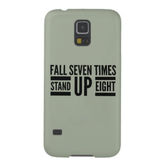 Stand up galaxy s5 cases