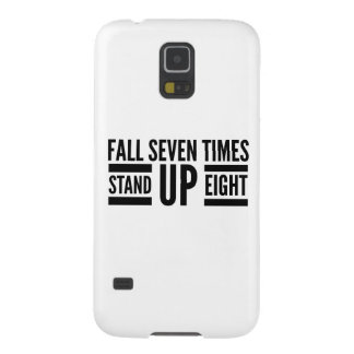 Stand up galaxy s5 cover