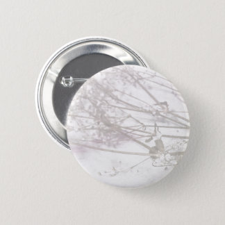 "Standard (2 1/4"") Delicate Baby's Breath Button"