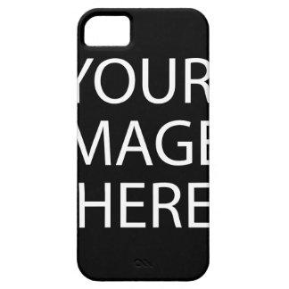 Standard iphone casemate qpc tempalte case for the iPhone 5