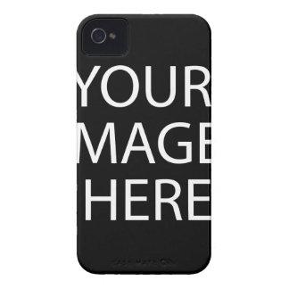Standard iphone casemate qpc tempalte iPhone 4 cover
