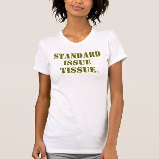 Standard Issue T Shirts