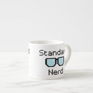 Standard Nerd