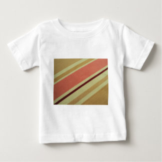 standard of scratches baby T-Shirt