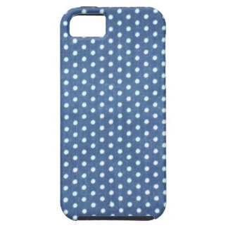 standard of small balls iPhone 5 case