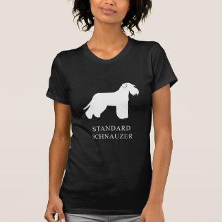 Standard Schnauzer T-Shirt