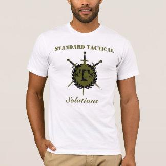 Standard Tactical Solutions T-Shirt