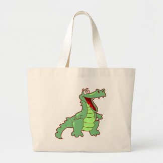 Cartoon Alligator Gifts Cartoon Alligator Gift Ideas On