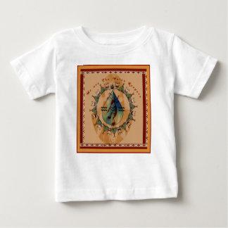 Standing Rock Baby T-Shirt