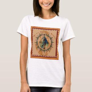Standing Rock T-Shirt