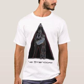Standoff T-Shirt