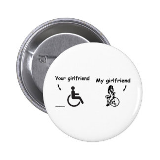 standout_multi and GF_WC 2 Inch Round Button