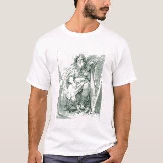 Stanjo lives T-Shirt