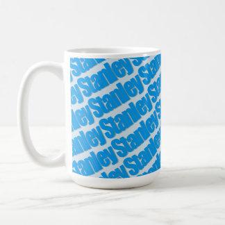 Stanley Customized Coffee Mug
