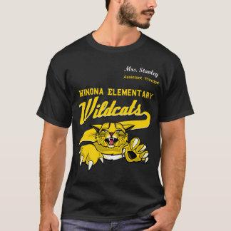 Stanley, Kella T-Shirt