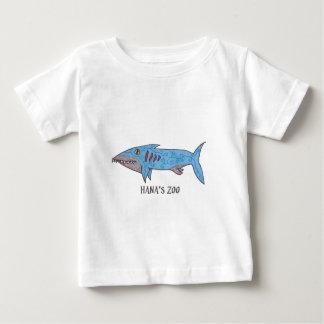 Stanley the Shark Tees
