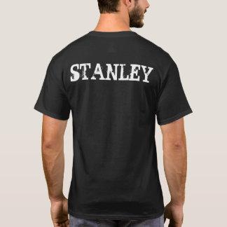 STANLEY TSHIRT