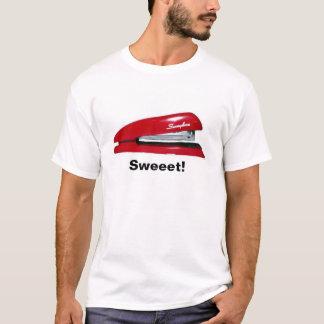Staplers rule. T-Shirt