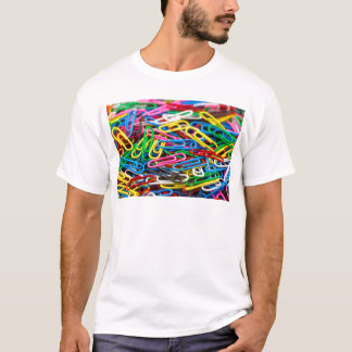 staples shirts staples t shirts custom clothing online